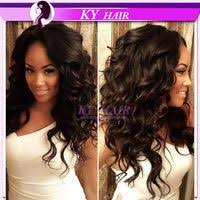 ali express hair weave 100 best virgin hair weaves of ky hair house images on pinterest