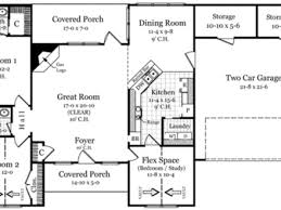 1900 sq ft house plans collection 4000 square feet house plans photos the latest