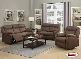 livingroom leeds leeds recliner living room berrios te da más