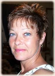 fun hairstyles for over 40 short spikey hairstyles for women over 40 hair pinterest