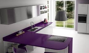 conforama cuisine 3d cuisine 3d conforama trendy cuisine fly d fabulous cuisine ilot fly