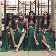 kohls bridesmaid dresses 90 best bridesmaid dresses images on bridesmaids