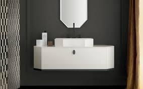 italian bathroom vanities great selection of modern classic art deco bathroom vanities