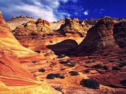 Arizona scenery images Travel guide to vacation in arizona jpg