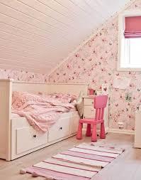 chambre enfant papier peint chambre enfant et ado galerie et papier peint fille chambre images