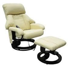 canape massant electrique fauteuil relaxation pour un merveilleux instant de détente