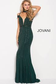 gown style dresses prom dresses 2018 designer prom gowns jovani