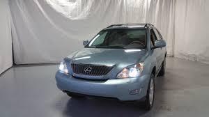 lexus dealership utica mi foreign auto 5622 horatio st utica ny 13502 buy sell auto mart