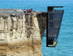 amazing house designs the most amazing cliff house in australia home design and interior