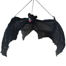 hanging halloween decorations compare prices on grave decorations online shopping buy low price