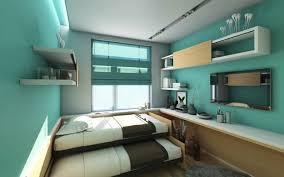 deco chambre ado garcon design deco chambre ado garcon design fabulous deco chambre ado garcon