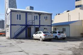 container homes prefab city for sale karmod home builders loversiq