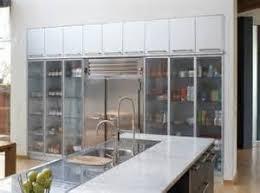 Wine Glass Storage Cabinet by Under Cabinet Wine Glass Rack Large 5 Kitchen Under Cabinet Glass