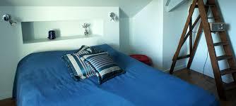 chambre d hotes aix les bains chambre du granier chambres d hôtes à aix les bains