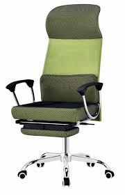 reclining gaming desk chair recliner chair ergonomic reclining workstation gaming desk chair