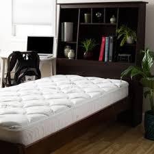 downlite mattress pads u0026 toppers shop the best deals for nov