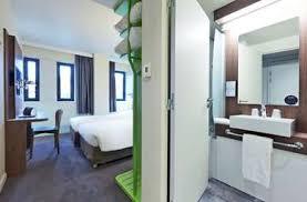 chambre à louer nancy hôtel restaurant campanile nancy centre gare canile