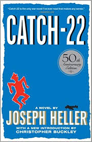 black friday on amazon us catch 22 50th anniversary edition joseph heller christopher