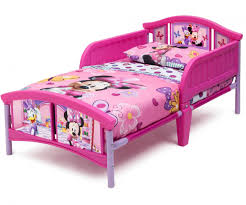 Princess Canopy Bed Frame Boys Bedroom Nautical Baby Room K Toddler Bed
