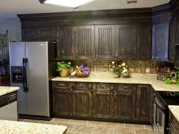 How To Reface Cabinet Doors Kitchen Reface Kitchen Cabinets And 14 Furniture Refacing