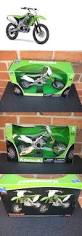 best 10 kawasaki new bike ideas on pinterest concept