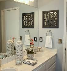 contemporary decorating ideas modern bright green bathroom wall design ideas red flower decor l