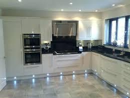 spot cuisine sous meuble spot cuisine sous meuble spot meuble cuisine encastrable les plus
