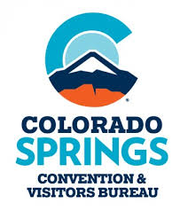 convention and tourism bureau 2016 colorado springs convention and visitors bureau tourism