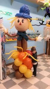 851 best balloons for halloween images on pinterest halloween