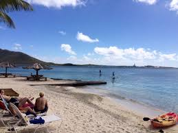 caribbean islands last minute family getaways travelingmom