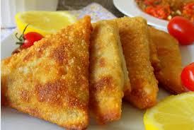 cuisine marocaine facile et rapide bourek au thon facile rapide choumicha cuisine marocaine