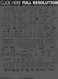 1998 jeep cherokee wiring diagram u0026 1998 jeep cherokee radio