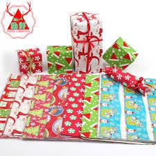 christmas wrapping bags china christmas wrapping paper china christmas wrapping paper