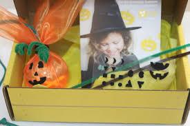 halloween crate halloween with kiwi crate mom blog society
