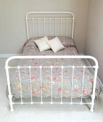 4 bedroom condos myrtle 3 4 bed antique iron 3 4 size bed 3 4 bedroom condos myrtle