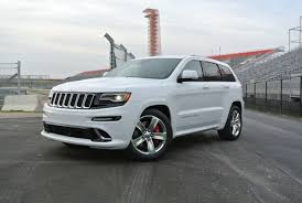 jeep grand style change top 5 changes updated 2014 jeep grand kelley blue book