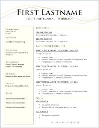 Free Resume Template Australia by Creative Free Resume Templates Word Australia Resume Template