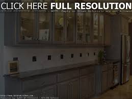 semi custom kitchen cabinets reviews kitchen decoration