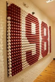 renarts baseball mural your custom mural specialists renarts baseball mural