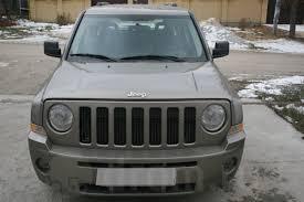 jeep liberty 2008 продам автомобиль джип либерти 2008 в екатеринбурге требуется