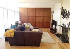 mid century modern baseboard wood trim to paint or not to paint mid century modern ization