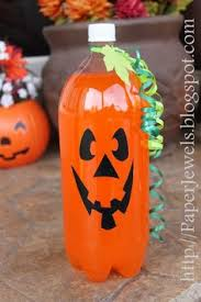 Halloween Party Entertainment Ideas - pin by siu may on aoa pinterest