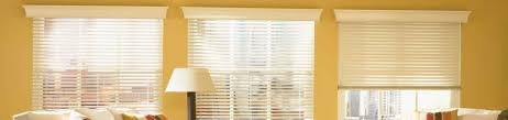 Window Blind Repairs Workbg Danas Shine Blind Mobile Cleaning Service Window Blinds