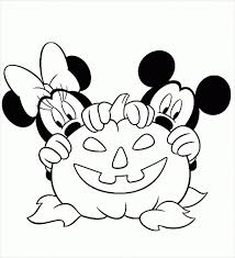 15 mickey mouse coloring pages jpg ai illustrator download