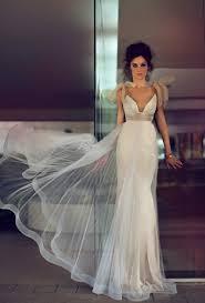 robe de mari e bicolore déco mariage robe de mariée originale bicolore la robe de