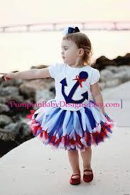 140 best sailor dress images on pinterest sailor dress girls