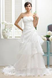 jcpenney wedding gowns 146 best wedding dresses images on bridal collection
