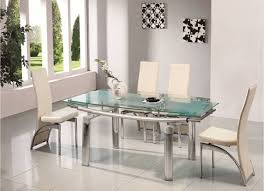 dining room table cover protectors dining famous winsome delight clear plastic sheet for dining