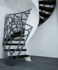 Unique Stairs Design Interior Design And Decorating Design A Unique Home Interior Stairs