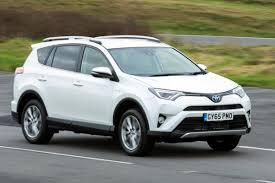 lexus hybrid drive wiki toyota rav4 hybrid suv 2016 review auto express
